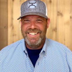 Heath MacDonald - Lay Pastor